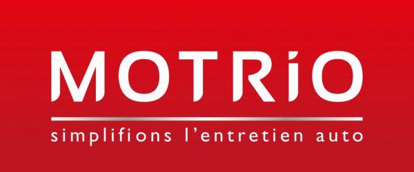logo-motrio-2016-1024x427